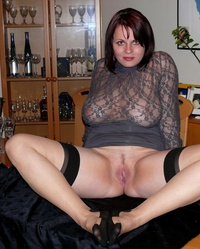 mature swinger wife porn galleries gthumb swingingwives free homemade porn beautiful pic