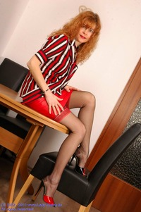 mature tits galleries pictures lady claire picsb gallery german mature nylons