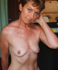 mature tits galleries gallery mix saggy tits are awsome freckled mature