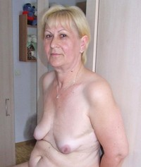 mature tits galleries grannies tits photos ugly fat mature brazilian cumshots matures old young
