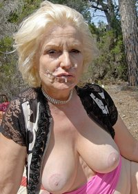 mature tits galleries galleries nude fat fatties pussy great tits girls granny amateurs chiks pictures devils mature