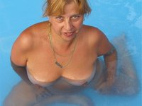 mature tits galleries galleries san stefanos naturist beach jizz mature tits