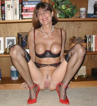 mature tits gallery xgybt milf