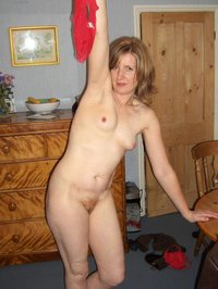 mature tits pics loulou homme user