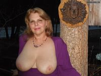 mature tits pictures pblog soft fabea
