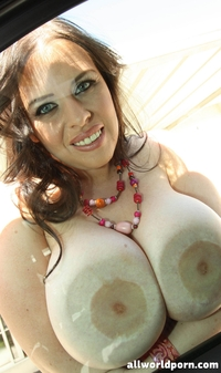 mature tits pictures pretty mature brunette tits girls their