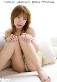 mature topless women asian photos fuck japanese japan college