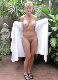 mature topless women media mature topless women