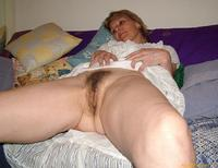 mature up skirt photos mhu porn pics mature hairy upskirt page