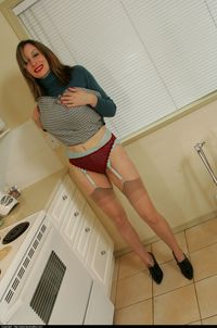 mature up skirt pictures abikitchen upskirt tease
