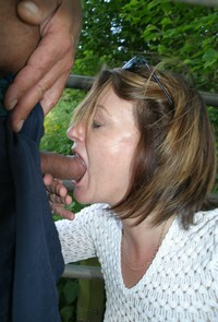 mature upskirt fuck galleries pics bride stockings cheat upskirt