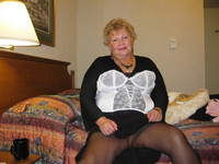 mature upskirt fuck milf mature gilf granny upskirt flashing panties black tights lifting