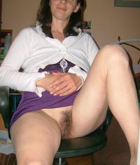 mature upskirt pictures imags