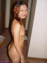 mature vietnamese porn tgp granny amateur mai mature porn show old vietnamese hooker reliving youth matureasia join now
