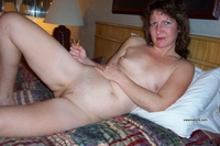 mature wife pic pictures nude photo sexy busty mature wife wanting get good fuck