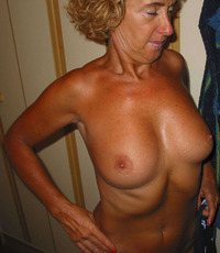 mature wife pic mature wife naked pics