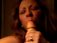 mature wife pic video