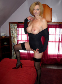 mature wife picture galleries galleries july maturegfs
