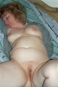 mature wife pix tribe upload photo mature wife pussy ready nude female