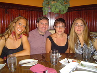 mature wife pix family fall