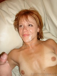 mature wife pix galleries mgp