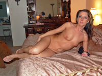 mature wife porn pics mature wife nude deck visit best amateur hotties