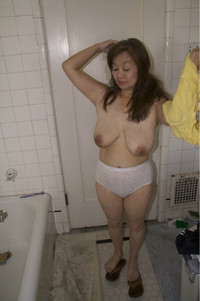 mature wife sexy pics asian porn set sexy mature oriental wife mistress photo