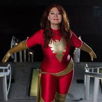 mature wife sexy pics dark phoenix cosplay never give surrender after