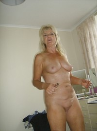 mature wife sexy pics amateur