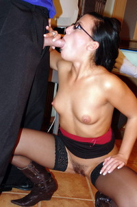 mature wife swapping porn last airbender xxx pic