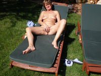 mature wifes gallery get main photos mature wife sunbathing naked hubby sticks cock mouth suck