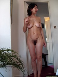 mature wifes gallery wifebucket updates naked mature wives