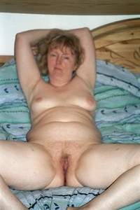 mature wifes gallery amateur
