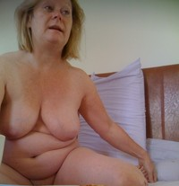 mature wifes gallery wife swpping