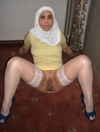 mature wives photos different fetish panties voyeur bondage mature wives
