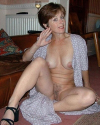 mature wives pics dev bcd