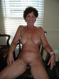 mature wives pictures dev dbfe