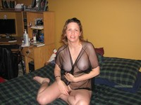 mature wives porn pictures nude mature old wives posing their husbands work