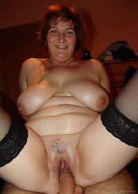 mature wives porn galleries fec gallery mature wife posting some pics showing ass pussy xsqtmwgid