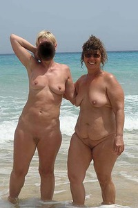mature woman nudist nudism russian naturist boys