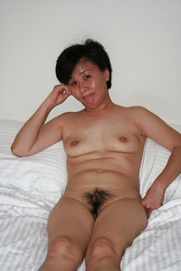 mature woman picture galleries porn photo korean mature woman