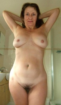 mature woman picture galleries fhg grannyporn vid mature ass pic galleries spreading gallery tube cunt web