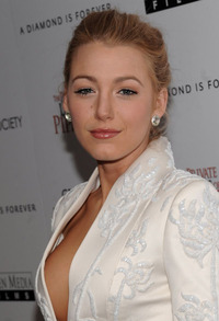 mature women fuck porn blake lively alleged leaked nude iphone photos how build fucking machine home