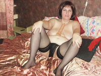 mature women in pantyhose porn gallery free mature women pantyhose