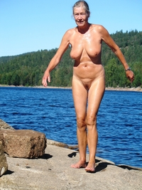 mature women nudist nudist women bonus photo day