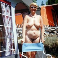 mature women nudist mature nudist woman