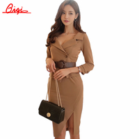mature women photo htb dwmqvxxxxx xxxxq xxfxxxf qiqi autumn font womens mature elegant casual work promotion apparel women