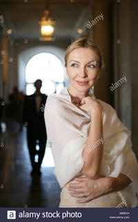 mature women pictures comp mature women wearing shawl stock photo