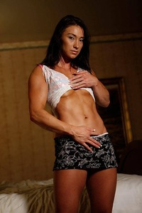 mature women porn galleries muscle angry female bodybuilders
