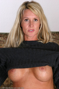 mature women porn gallery mature women gallery public